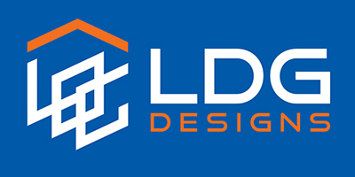 LDG Designs